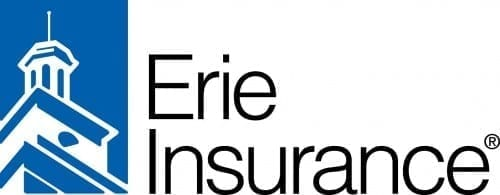 Erie Insurance Group