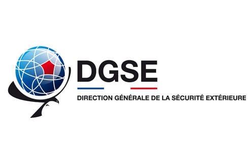 FRANCE - DGSE