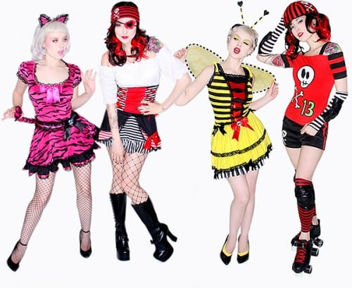 Louise-halloween-costume-s2013-500x409