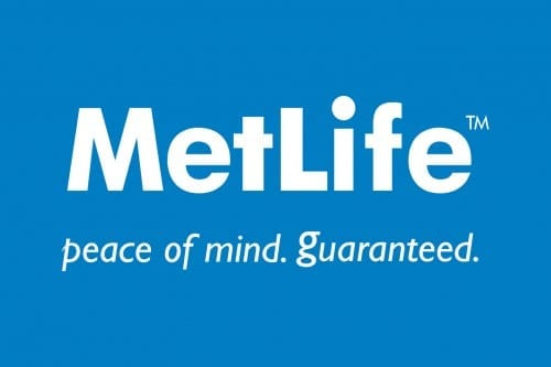 Metlife Insurance, Top 10 Best Auto Insurance Companies in America