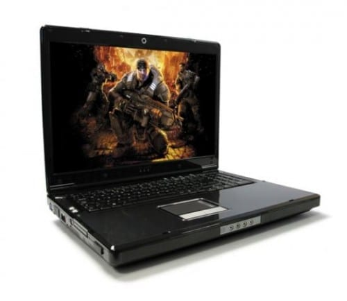 Top 10 Most Expensive Laptops in 2013