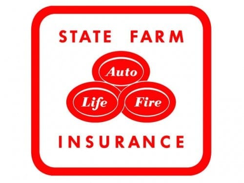 Top 10 Best Auto Insurance Companies in America