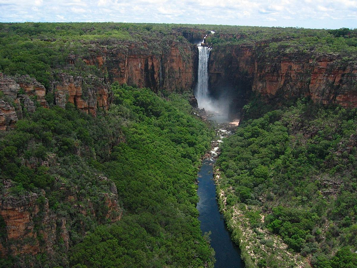 top 10 most beautiful  u0026 best places to visit in australia