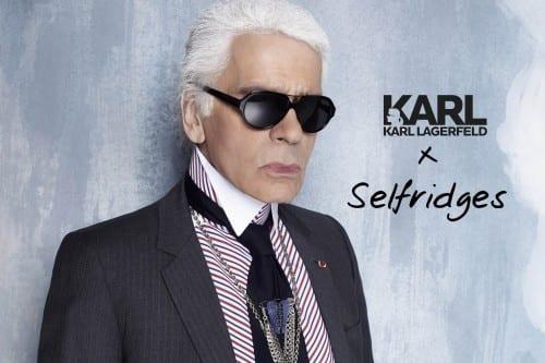 Karl-Lagerfeld-500x333