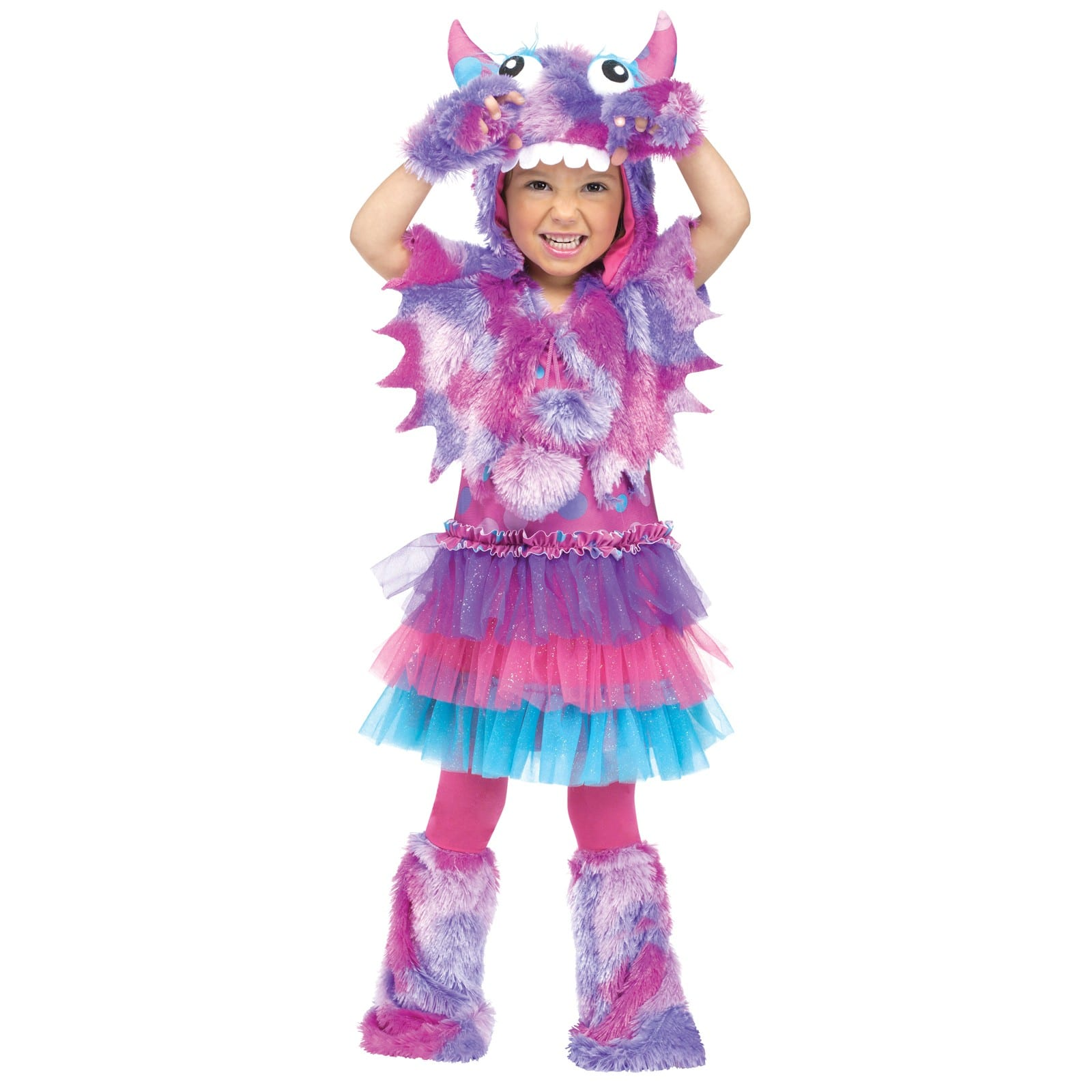 Top 10 Best Halloween Costume Ideas for kids 2018