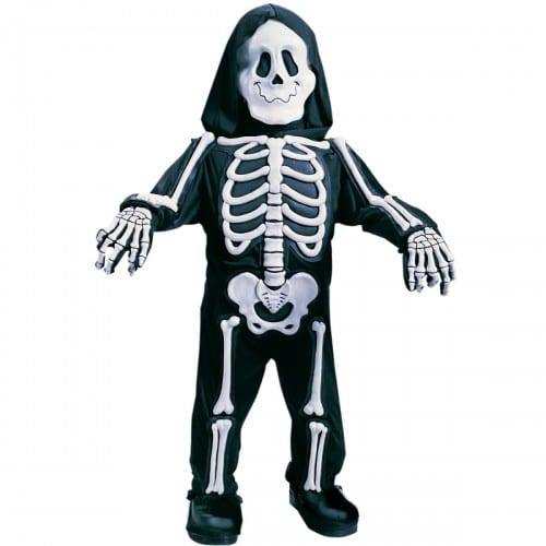 Skeleton-Halloween-Costume-For-kids-500x500