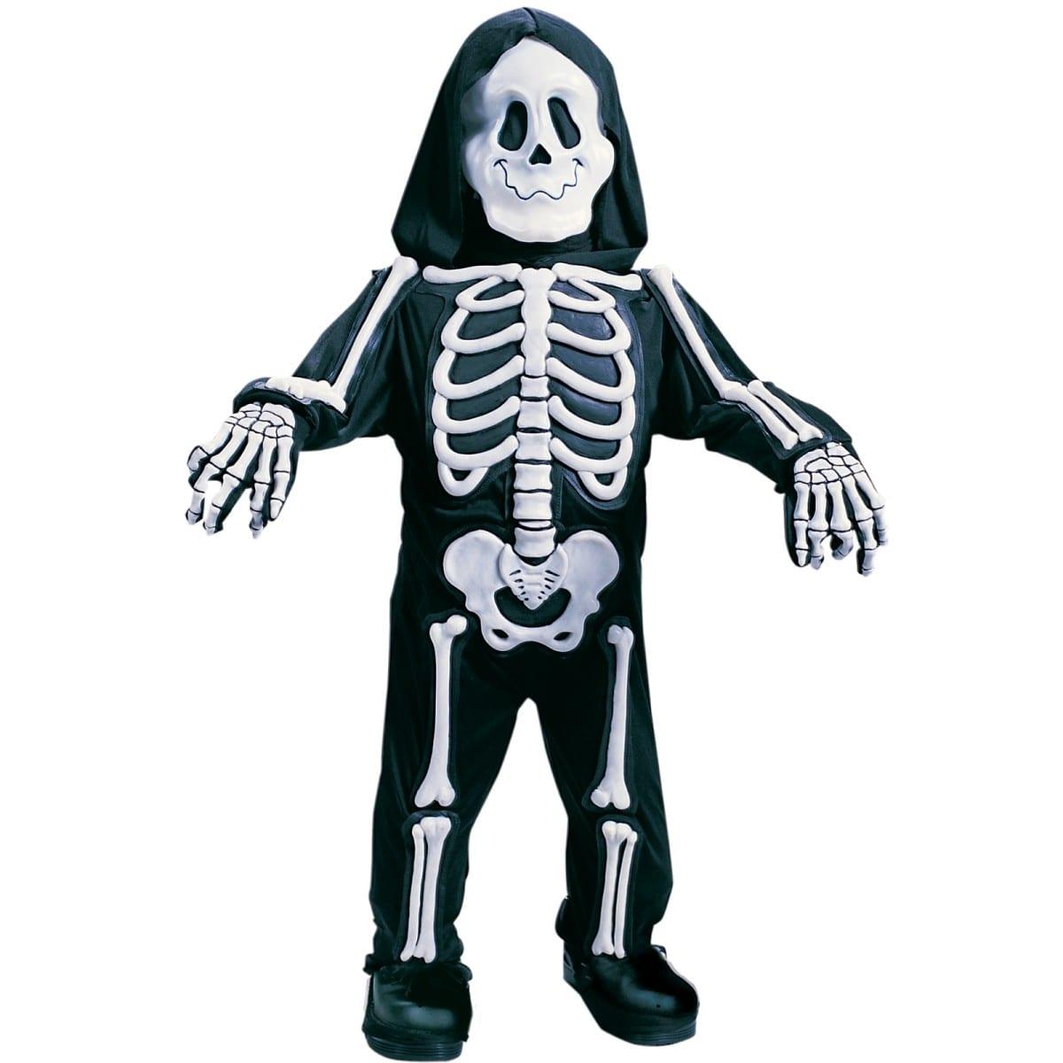 Top 10 Best Halloween Costume Ideas for kids 2013