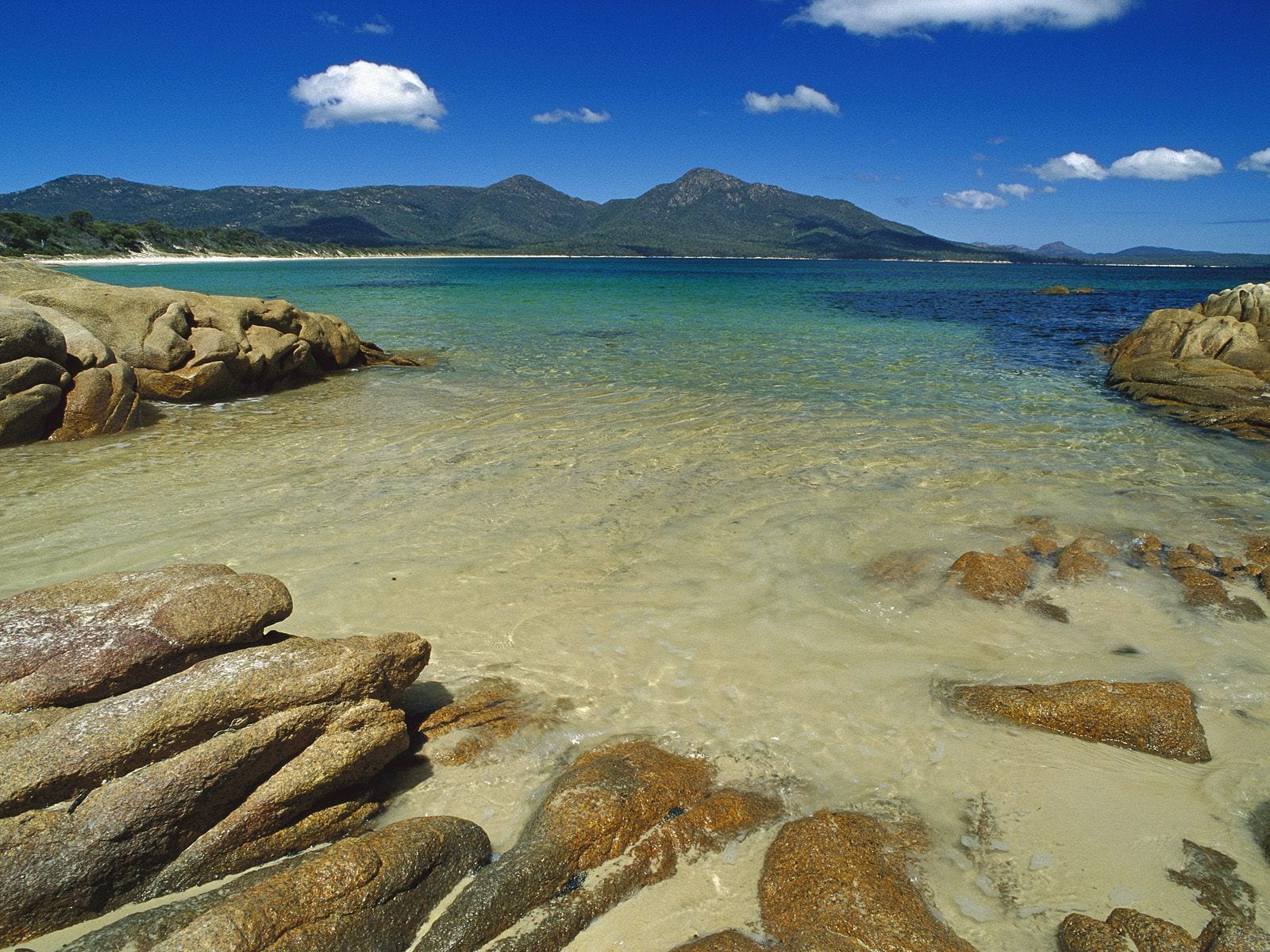 Top 10 Most Beautiful Best Places To Visit In Australia
