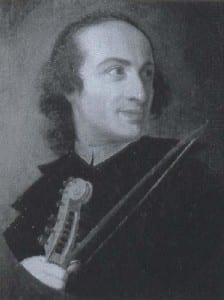 Top 10 World's Most Famous Greatest Violinists