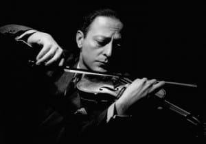 Jascha Heifetz, Russia, Top 10 World's Most Famous Greatest Violinists