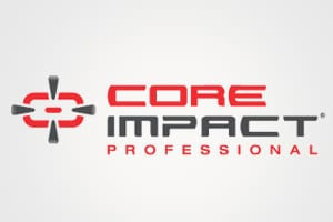 Top 10 Most Expensive Softwares In The World, Core Impact Pro