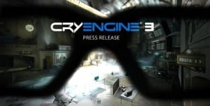 CryENgINE 3, world's most expensive software
