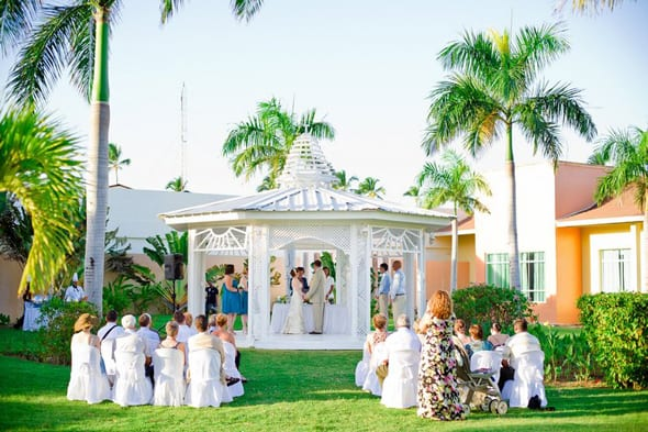 Top 10 most beautiful wedding places in the world for Best place for wedding
