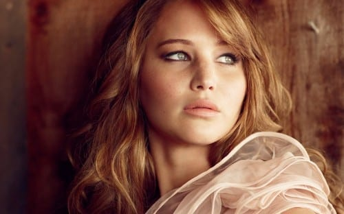 Top 10 Most Beautiful And Popular Hollywood Actresses In 2013