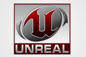 Top 10 Most Expensive Softwares In The World, Unreal Engine