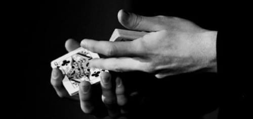 10 Ways How Magic Tricks Your Brain, 10. Focus