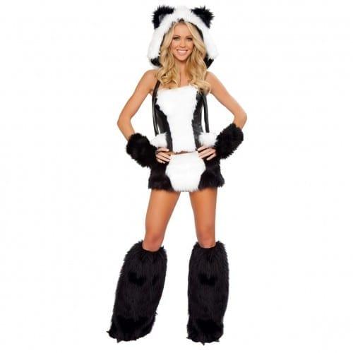 7. Halloween Costume Ideas 2020