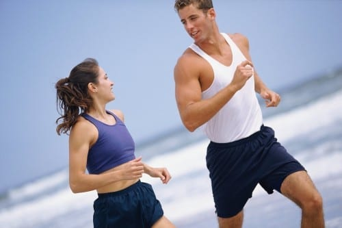 10 Best Tips To Prevent Yourself From Heart Diseases