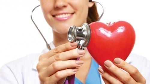 Maintaining Cholesterol Level