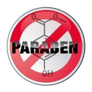 Harmful Ingredients That Popular Products Contain