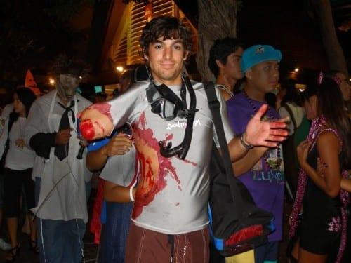 Best Halloween Costume Ideas 2020