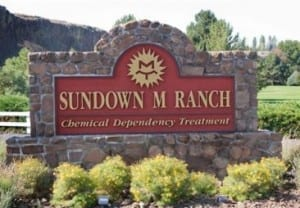 Top 10 Best Drug Rehabilitation Centers, Sundown M Ranch