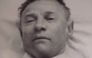 Tamam Shud Case, unsolved mystery of the world