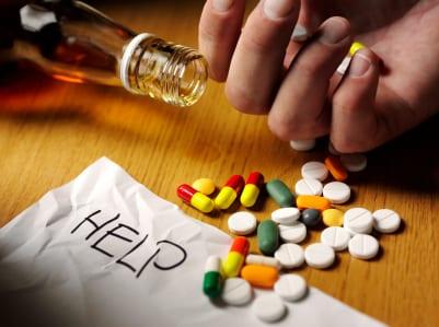 Top 10 Best Drug Rehabilitation Centers