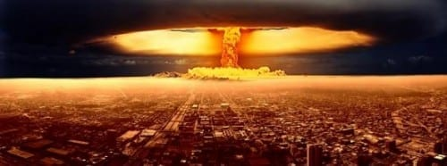 Top 10 Most Deadly Weapons Of Mass Destruction In 2020