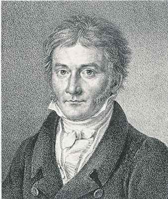 Carl Friedrich Gauss - greatest matematicans
