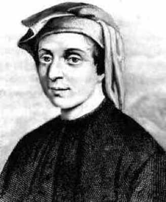 Leonardo Pisano Blgollo 1170-1250