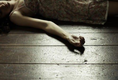 10 Extraordinary Examples Of Forgiveness green river killer