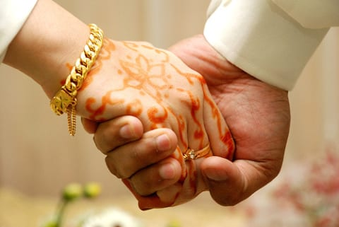 10 Things A Girl Wants In Her Husband - Respect