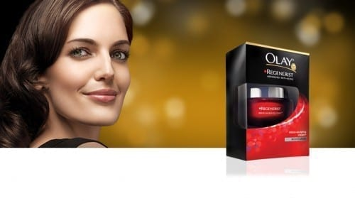 Best And Most Popular Cosmetic Brands - Olay