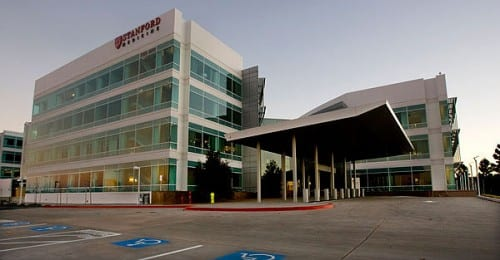 Best Cancer treatment hospitals - Stanford Clinic and Hospital