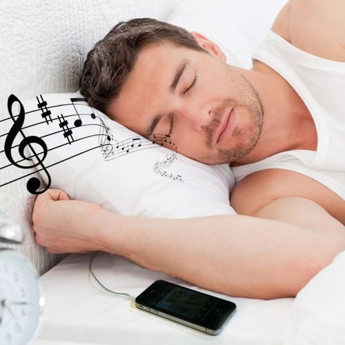 Best Christmas Gifts For Teens - IMusic Pillow