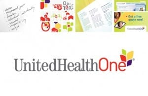 Best Health Insurance Companies US -UnitedHealthOne
