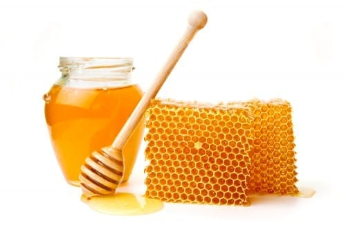 Best Home Remedies For Acne And Pimples - Use Honey