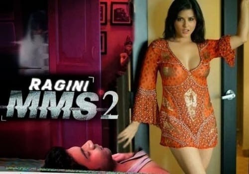 Best Upcoming Bollywood Movies 2018 - Ragini MMS 2