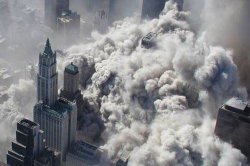 Top 10 Worst Terrorist Attacks -