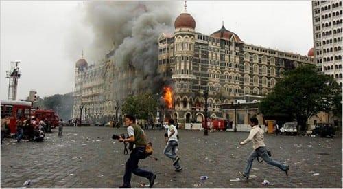 Top 10 Worst Terrorist Attacks