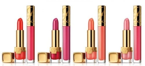 Top 10 Best Lipstic Brands In 2014