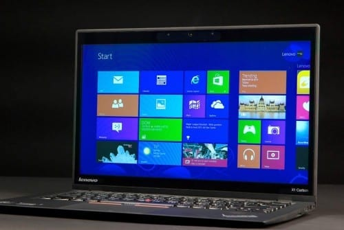 Best And Most Affordable Laptops 2020 -