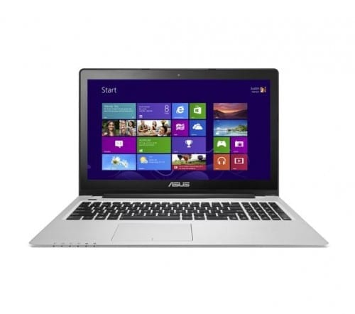 Best And Most Affordable Laptops 2020 - Asus V550CA- CJ106H
