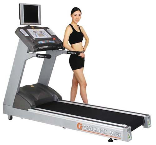 Best Christmas Gifts For Girls 2019 - Exercise Machine