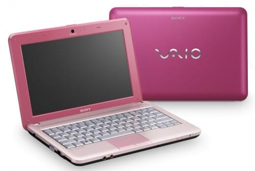 Best Christmas Gifts For Girls 2019 - Mini Laptop