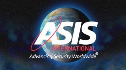 Best Intelligence Agencies 2014 - 9. ASIS, Australia
