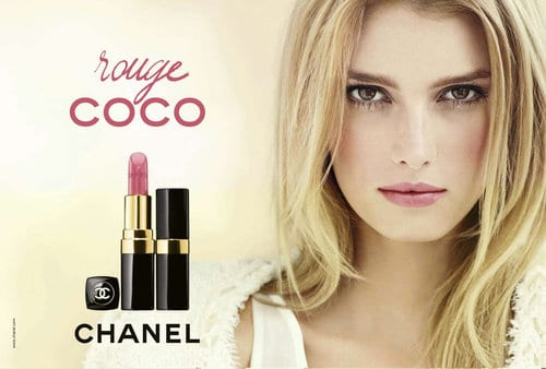 Best Lipstic Brands In 2014 - Chanel