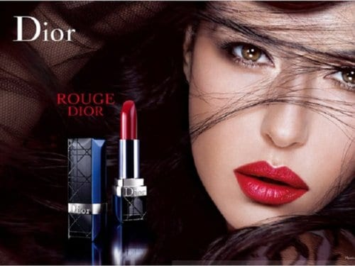 Best Lipstic Brands In 2014 - Dior