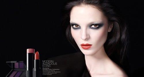 Best Lipstic Brands In 2020 - NARS